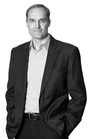 STEEN REINERT Steen Gerhardt Executive Services